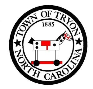 Tryon Seal